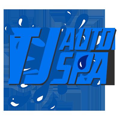Home | TJ Auto SPA